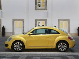 used yellow volkswagen beetle for volkswagen beetle 2012 pictures information u0026 specs