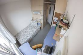 chambre rouen magasin meuble rouen frais chambre avec salle de bain rénovée