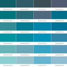 behr rah 78 french blue match paint colors myperfectcolor