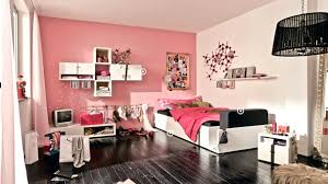 25 Tips For Decorating A Teenager Bedroom Beautiful Cool Teen
