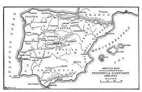 map ot 11729 gif