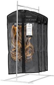balmain hair balmain hair dress packaging