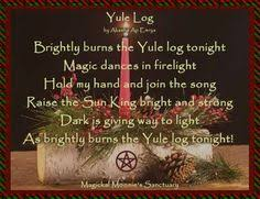 our pagan yule traditions with toddlers winter solstice