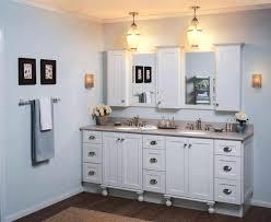 bathroom mirror shops bathroom mirror shops juracka info