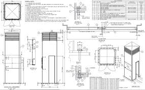 fast response drafting services and design engineering assist