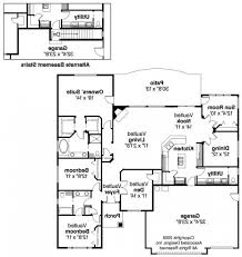 Florida Homes Floor Plans New Ryland Homes Orlando Floor Plan New Home Plans Design