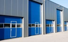 Garage Door Repair And Installation by Commercial Garage Door Installation And Repair Md Dc
