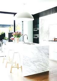 Marble Kitchen Islands Grey Marble Kitchen Floors Marble Kitchen Best White Marble