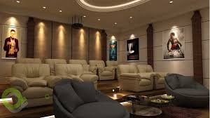 home interior design chennai home theatre designers in chennai best architects and residential