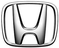 toyota logo transparent honda logo honda car symbol meaning and history car brand names com