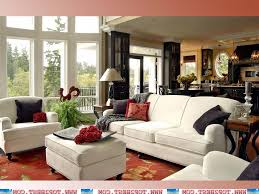 different living room styles home design