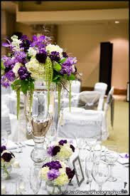 decoration delectable wedding table decoration using small candle