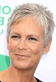 hairsylesfor 60yearold women photo gallery of short hairstyles for 60 year old woman viewing