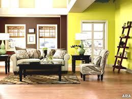 apartment living room ideas on a budget design 14 apartment living room ideas on a budget home