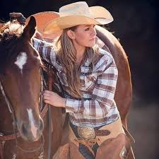 449 best cowboy friends images on pinterest cowboys cowgirls
