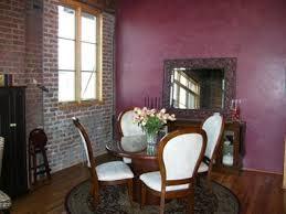 paint colors for industrial loft