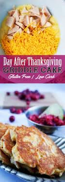 95 best paleo thanksgiving recipes images on paleo