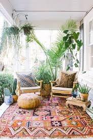 patio exles 5 tips and exles to beautiful patio ideas in asian home