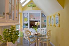 under cabinet light rail molding interior design blog belle maison short hills nj part 62