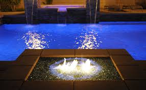 fire pit glass lowes ship design