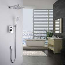 Best Place To Buy Bathroom Fixtures 51 Best In A Bathroom Shower Waterfall Images On Pinterest