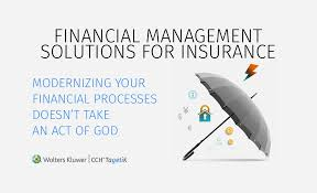 performance management solutions for insurance cch tagetik