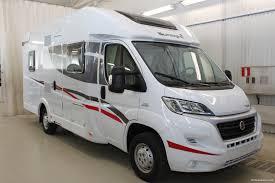 sunlight myyty t 64 fiat t 64 2016 travel truck semi