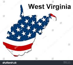 Usa Map State by Filemap Of Usa Vasvg Wikipedia Reference Map Of West Virginia Usa