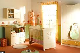 chambre enfant confo chambre enfant confo decoration chambre bebe conforama visuel 8 a