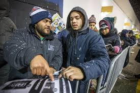 massachusetts blue laws prevent black friday beneficiaries like