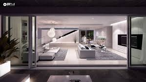 wohnzimmer einrichten wei grau wohnzimmer einrichten grau foyer on wohnzimmer zusammen mit oder