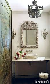 French Decor Bathroom 955 Best Bathrooms Images On Pinterest Bathroom Ideas