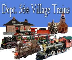 department 56 dickens 56 r trains