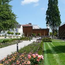 Standesamt Bad Oeynhausen Hotel Bad Salzuflen Best Western Plus Hotel Ostertor