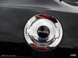 2012 dodge challenger r t fuel door photo 59940059 gtcarlot com