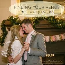 Wedding Venues In Utah Wedding Reception Centers In Utah Ivy House Weddings Blog