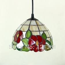 antique lights for sale stained glass hanging light awesome ls for sale pendant in modern
