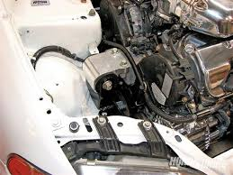 2004 honda odyssey engine mounts honda j series engine honda tuning magazine