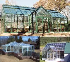 greenhouse sunroom florian sun room solarium sun room kits sunroom