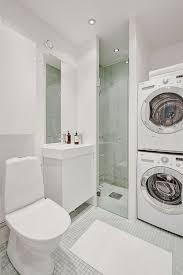 shining design bathroom laundry room ideas best 25 combo on