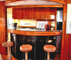 Basement Bar Top Ideas Bar Coolest Diy Home Bar Ideas Basements And Men Cave Beautiful