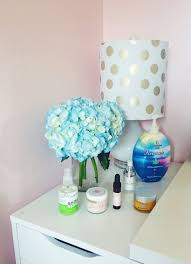 pick of the week my current favorite skin care products u2014 teddy