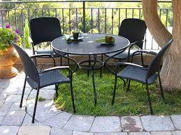 Sunvilla Bistro Chair Sunvilla Monaco Collection