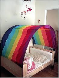 ikea lova leaf bed canopy bed canopy princess bed canopy princess ikea bed canopy