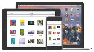 Icloud For Business Email by Macos Sierra Leans On Siri And Icloud For Success