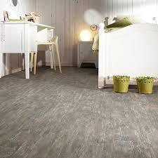 Vinyl Click Plank Flooring Ivc Moduleo Vision Click Lvt Vinyl Plank Flooring Onflooring