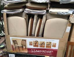 Tommy Bahama Beach Chairs At Costco Padded Folding Chairs At Costco Home Chair Decoration