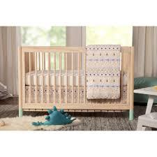 hudson convertible crib babyletto hudson crib skirt length creative ideas of baby cribs