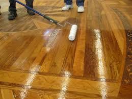 restoration of hardwood flooring discount affordable laminate