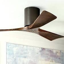 altus ceiling fan with light altus hugger ceiling fan with optional light hbm blog